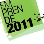 """Optimism in """"Emprende 2011"""""""
