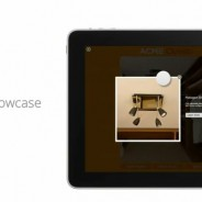 New interactive ads for tablets and mobile