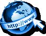 Captar, Retener y Convertir a tus visitas en la web (CRC)